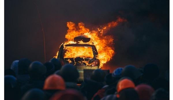 Раскрытый Арестовичем план Путина по Украине: в России настоящая истерика
