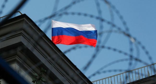 Санкции против РФ и военное оружие Украине – вот и вся логика Минских соглашений, – Сергей Таран