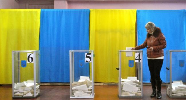 К хаосу нужно привыкать: Портников отметил важные моменты, связанные с выборами в Украине