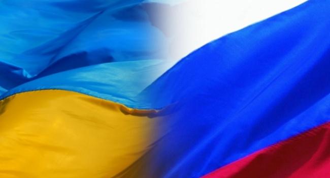 Бутусов: Украине нужно разорвать все связи с Россией