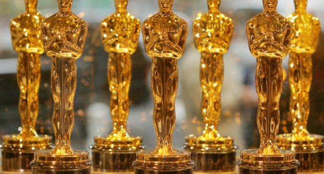 Премию «Оскар» ожидают серьезные изменения