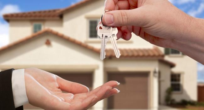 Эксперт: «Не вкладывайте деньги в недвижимость»