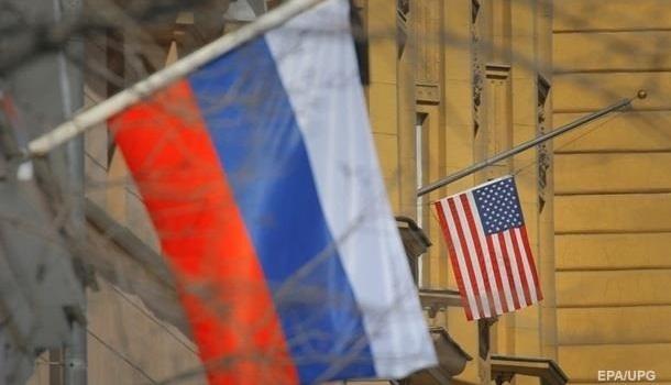Кремль отреагировал нановый оборонный бюджет США