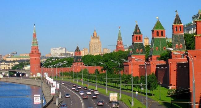 Россия спрятала госдолг США вофшорах