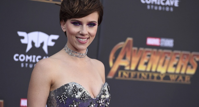 Журнал Forbes опубликовал рейтинг самых высокооплачиваемых актрис