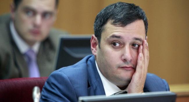 «Недооценивать противника — это первый путь к поражению»: в России обратились к украинцам с угрозой