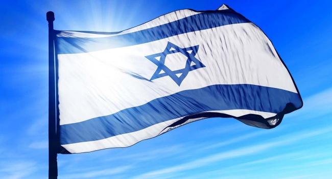 «Мы для них скот»: украинка рассказала о поездке в Израиль