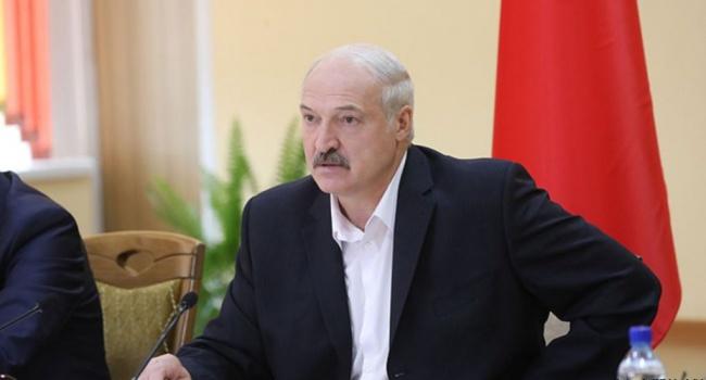 «Мы не будем вассалами»: Лукашенко отличился жестким сигналом Путину