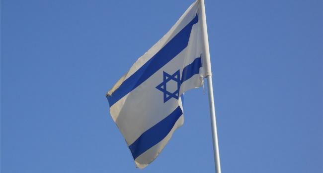Израиль начал массово депортировать украинцев