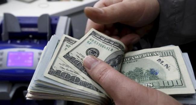 Банкир: инвесторы бояться идти в Украину. В прошлом году мы получили 2.3 млрд внешних инвестиций, в 2013-ом – 6.6 млрд