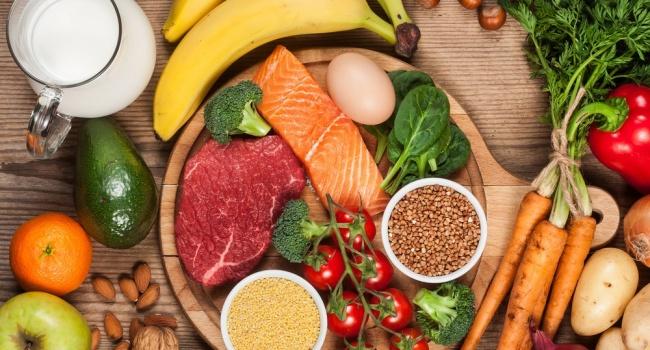 Эффективная диета за 2 недели минус 8 кг | вконтакте.