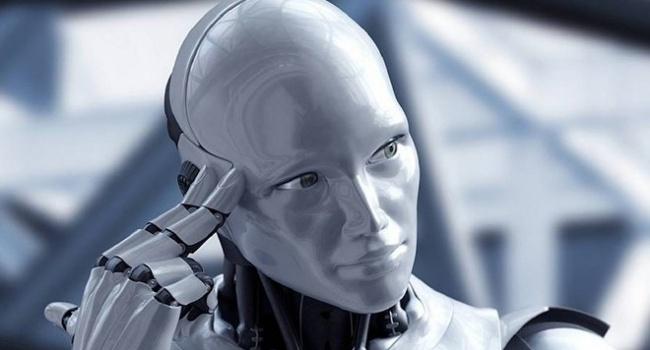 Как искусственный интеллект изменит рынок труда