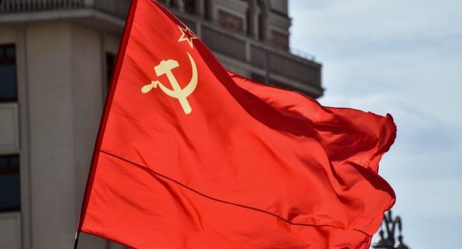 Журналист: идея скачать деньги с России за оккупацию далеко не новая