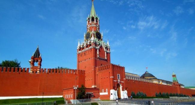 Запад может довести ситуацию в России до «дворцового переворота», - российский блогер