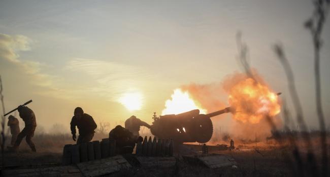 Портников: до тех пор, пока Россия будет укладывать с Украиной перемирие, Москва нас не отпустит
