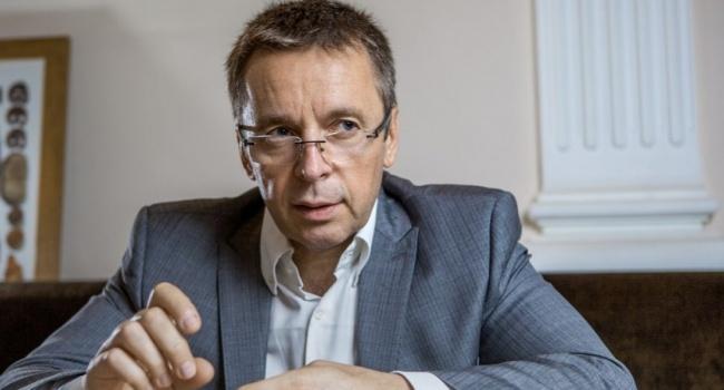 ВКабмине поведали, зачем Украине увеличивать цену нагаз