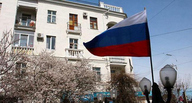 ВКрыму опасаются провокаций накануне выборов вУкраинском государстве