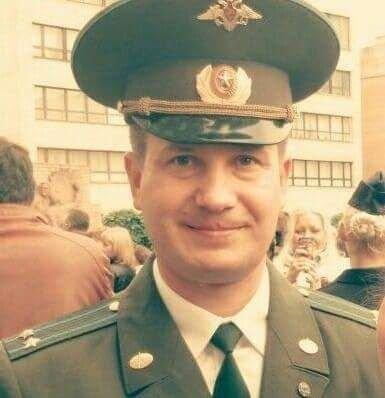 Новые громкие подробности уничтожения в Сирии российского Ил-20: стало известно о гибели сына генерала