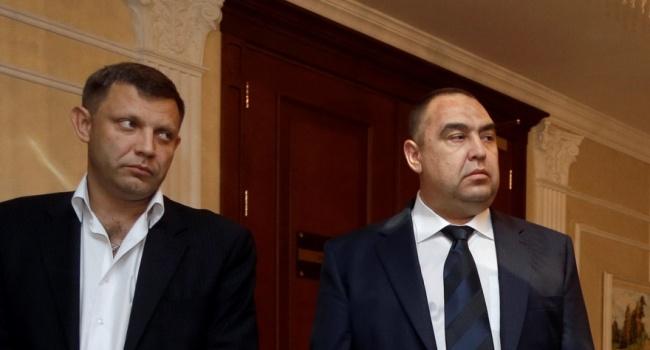 Политолог: устранение Захарченко никак не отразится на Минских договоренностях, он там был просто наблюдателем