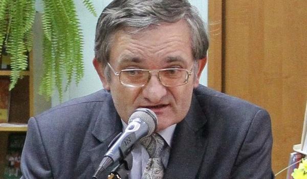 В Николаеве убит известный ученый и патриот: озвучена версия о «русском следе»