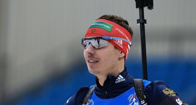 В России не бросают своих: олимпийский чемпион опроверг миф