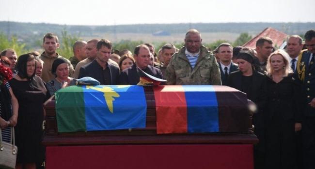 Убийство Захарченко неозначает, что РФ выходит из«Минского процесса»— Песков