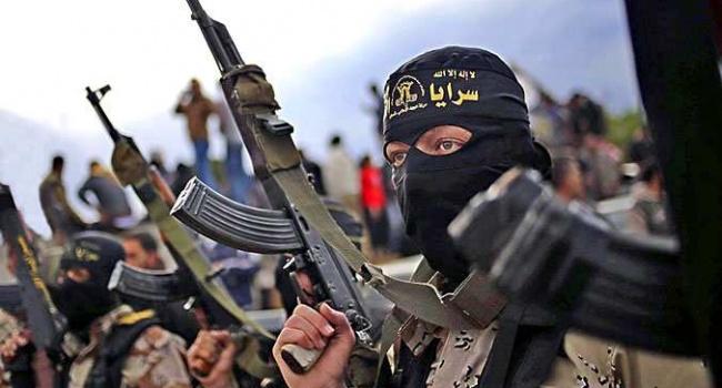 До 2019 года от боевиков ИГИЛ в Сирии и следа не останется