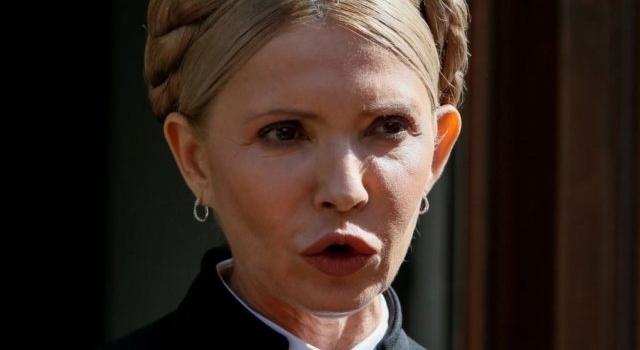 Психолог «раскусила» Тимошенко: что хочет сделать с Украиной глава «Батьківщини»