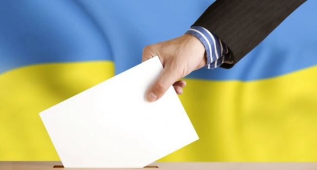 За Путина каждый шестой: в Украине озвучили печальный прогноз на выборы – 2019
