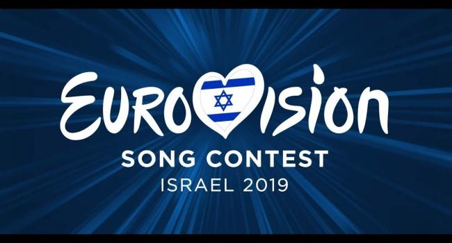 Культурные деятели будут бойкотировать «Евровидение» в Израиле