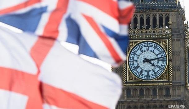 «Кремль уводит сторону от фактов»: в Лондоне предъявили РФ новые обвинения