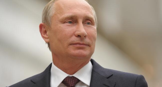 Политолог: «Это точка невозврата. У россиян вызывает раздражение даже Путин»