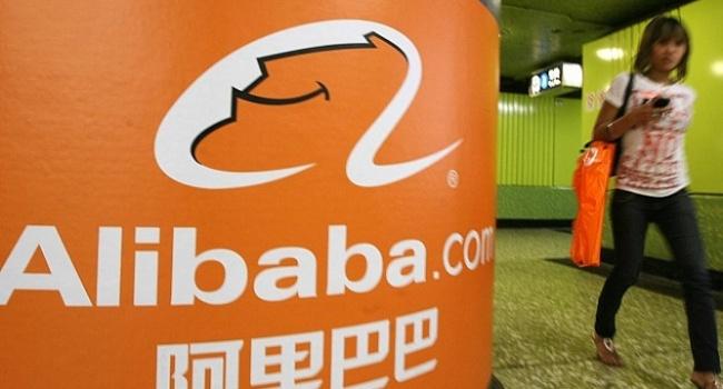 Китайский миллиардер ушел на пенсию, чтобы заняться благотворительностью