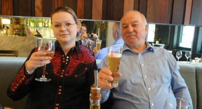 Из-за инцидента со Скрипалями, Великобритания лишит 700 олигархов из РФ британских виз