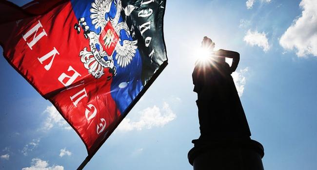 «ДНР» зарегистрировала еще два представительства во Франции