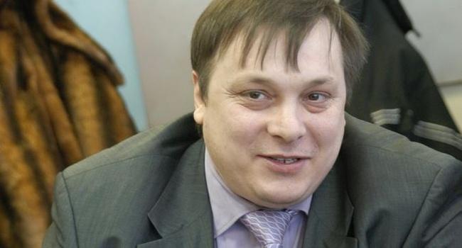 Продюсер «Ласкового мая» предложил увековечить память о Захарченко