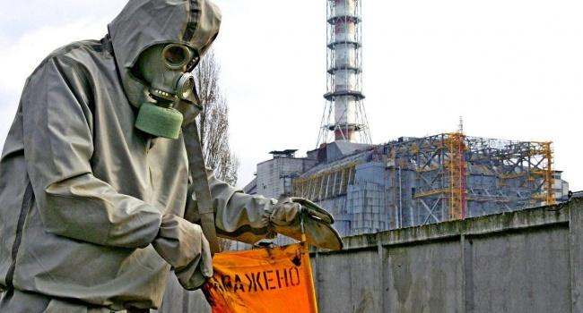 Оккупанты Крыма начали заметать следы «химической атаки» на полуострове