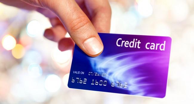 кредит на карту срочно без отказа
