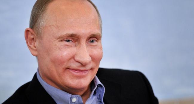 Журналист: Путин вообще не понимает, как живет российский народ