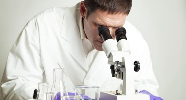 Побороть и забыть: ученые нашли способ избавиться от меланомы