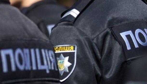 ЧП в Чернигове: ветеран АТО забил до смерти свою мать