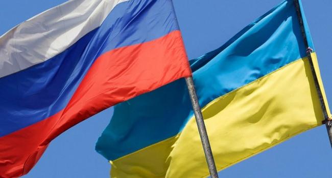 Пономарь: Всё дальше от империи зла