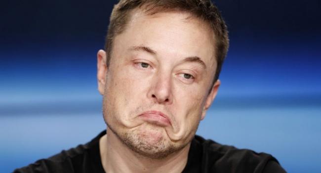 Минюст США завел уголовное дело вотношении Tesla