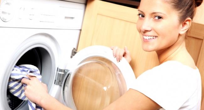 4 причины, почему потек шланг для стиральной машины