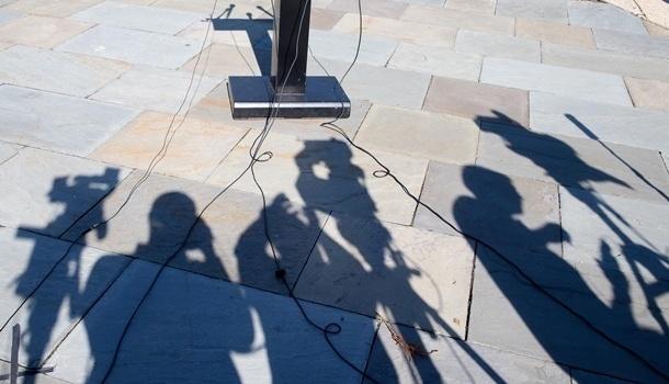 В ООН рассказали о росте количеств нарушений прав журналистов