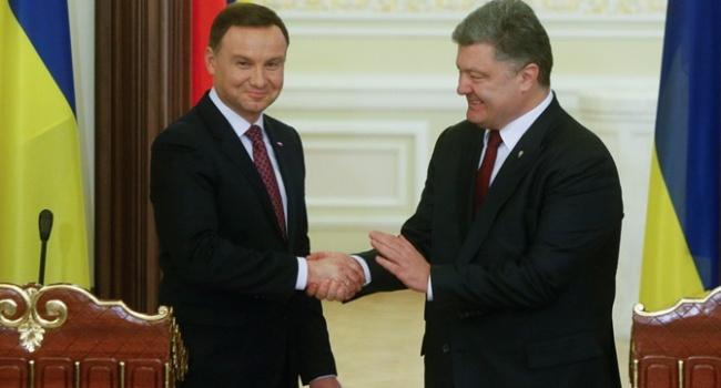 Украина, Польша и Румыния должны действовать единым фронтом против Венгрии, – политолог