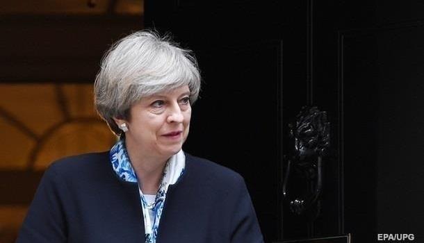 Английские СМИ говорили о фейковом ударе королевских ВМС поСирии