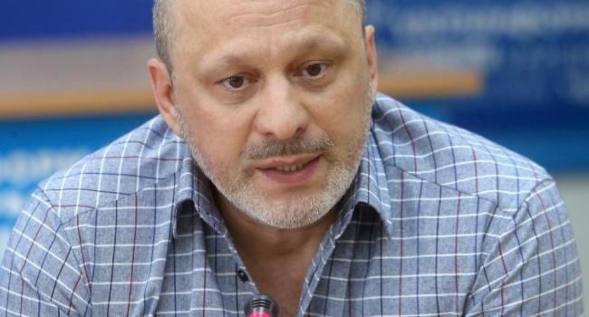 У реформаторов не хватает денег – «UA: Первый» отключили из-за долгов