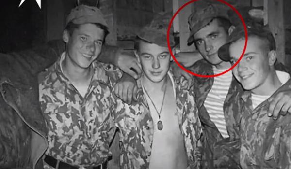 Служил в засекреченных войсках: в сеть попала новая информация относительно «отравителя» Скрипалей