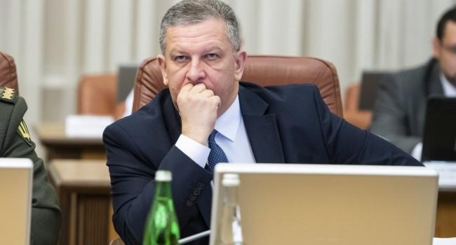 РФ обвинили взатягивания времени натрехсторонних переговорах погазу